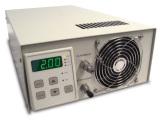 美国SSI CO2输液泵送液泵