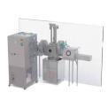 原子層沉積系統ALD - P-300 Pro