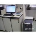 鋼鐵放射性元素鈷-60伽馬能譜儀、分析儀
