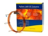 Agilent气相色谱柱HP-PLOT-Q