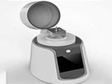 单细胞悬液仪制备
