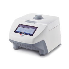大龙梯度基因扩增仪 TC1000-G