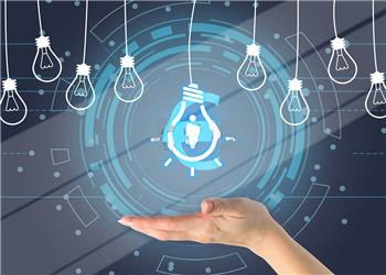 《仪器信息网10月刊》-大数据洞悉行业发展