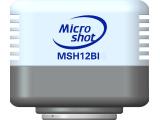 背照式科学级sCMOS相机MSH12-BI