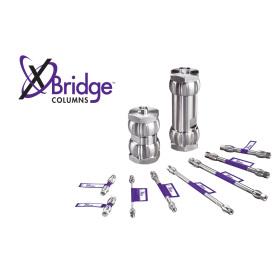 186003116色谱柱XBridge分析柱4.6x150mm
