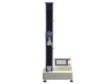 单柱压力试验机
