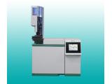 GC2002型气相色谱仪