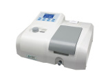 盛奥华6B-1800型(V9)总磷总氮测定仪
