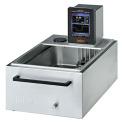 Huber 加熱型不銹鋼浴槽循環器 CC-220B