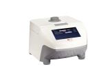 大龙等度基因扩增仪TC1000-S