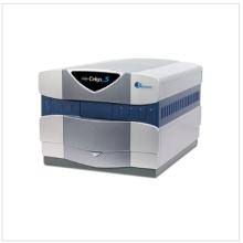 Celigo全视野细胞分析仪
