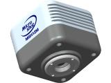 背照式科学级sCMOS相机MSH12-M