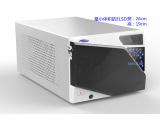 ELSD蒸发光检测器 / 蒸发光散射检测器