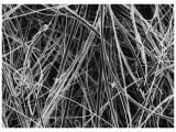 高纯石英微纤维滤膜 AQ/A