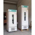 上海左乐仪器250L恒温恒湿培养箱