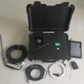 HANDSET_GAS手持汽车尾气分析仪
