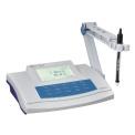 雷磁 PHSJ-4F型 pH計