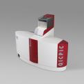 全自動高效濕法圖像分析儀QICPIC&MIXCEL