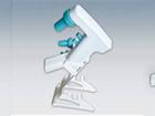 电动助吸器SMZXQ-1