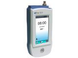 雷磁 PHBJ-260F型 便携式pH计