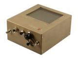 Adcavam-光子计数X射线探测器 WidePIX 5X5