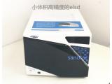 蒸发光检测器 药典 中药活性成分分析检测