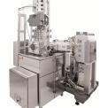 Picosun原子層沉積系統R-200 Advanced
