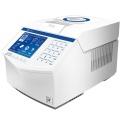 力康B960梯度PCR仪