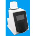 離子色譜淋洗液發生器