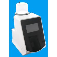 离子色谱淋洗液发生器