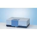布鲁克VERTEX 70v高端研究级红外光谱仪