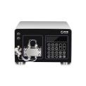 歐世盛DP-S100高壓恒流泵