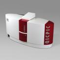 外循环湿法动态图像分析仪QICPIC&LIXELL