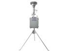 ZR-7022型 环境粉尘连续监测仪