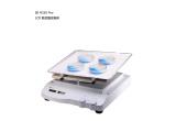 大龙 LCD数控翘班摇床 SK-R330-Pro