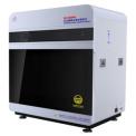真空VVS+动态DVS多站重量法蒸汽吸附仪
