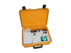 DPS便携式血液中酒精检测仪