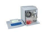 雷磁 DWS-295F型 钠离子计