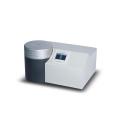 透气仪|包装材料气体透过量测试仪