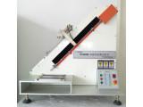 180度90度 电池片双向剥离试验机TH-8208A