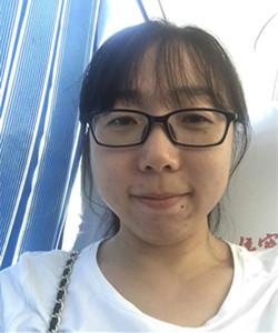 毕业于中国农业大学,硕士,2009.7月加入东西分析,目前任职于市场部,负责气相/气质产品技术支持工作。