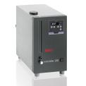 Huber 循环制冷器 Minichiller 280 OLÉ