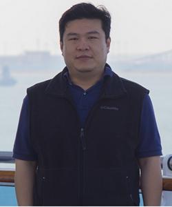 博士,SCIEX应用支持专家。毕业于武汉大学生命科学学院。2007年加入SCIEX,目前在SCIEX中国应用支持团队,负责用户技术支持及客户培训工作。