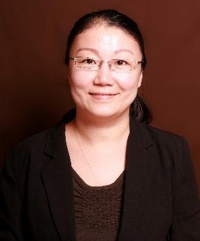 """中国科学院生态环境研究中心研究员。主要从事持久性有机污染物的分析方法和环境行为研究工作,已第一作者和通讯作者发表SCI论文30余篇,授权发明专利2项。开展了多维色谱分离分析复杂POPs分析方法的研究,发展了全二维气相色谱分离分析环境中痕量复杂POPs短链氯化石蜡的分析方法,解决了短链氯化石蜡干扰问题,被国际权威专家认为能促进二维色谱法在氯化石蜡分析中的应用。发现了短链氯化石蜡在大气不同粒径颗粒物中的分布规律,揭示了短链氯化石蜡人体暴露水平,首次发现了超短链的氯化石蜡。作为主要完成人研制成功国家一级标准物质""""土壤中多氯联苯成分分析标准物质"""",此标准物质是我国第一个利用同位素稀释质谱法定值的标准物质。参加了我国履行""""关于持久性有机污染物斯德哥尔摩公约""""成效评估环境样品中POPs监测,负责编制了大气中POPs监测技术导则,对大气中多种POPs进行了监测,并撰写了履约成效评估报告,已提交联合国环境规划署,为此获得国家环境保护科技二等奖一项(个人排名第三)。"""
