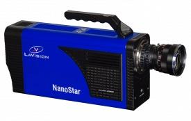 NanoStar.png