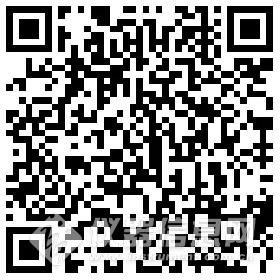 微信图片_20181120163657.png