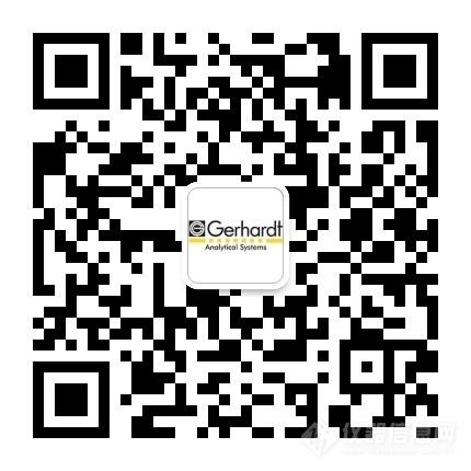 中国格哈特微信公众号二维码.jpg