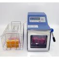 汗诺HN-12N加热消毒型无菌均质器