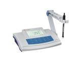 雷磁 TCPI型 实验室pH计 (pH 值)