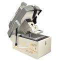 SPEX6775小型液氮冷凍研磨儀